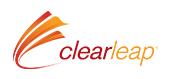 client-partners-13