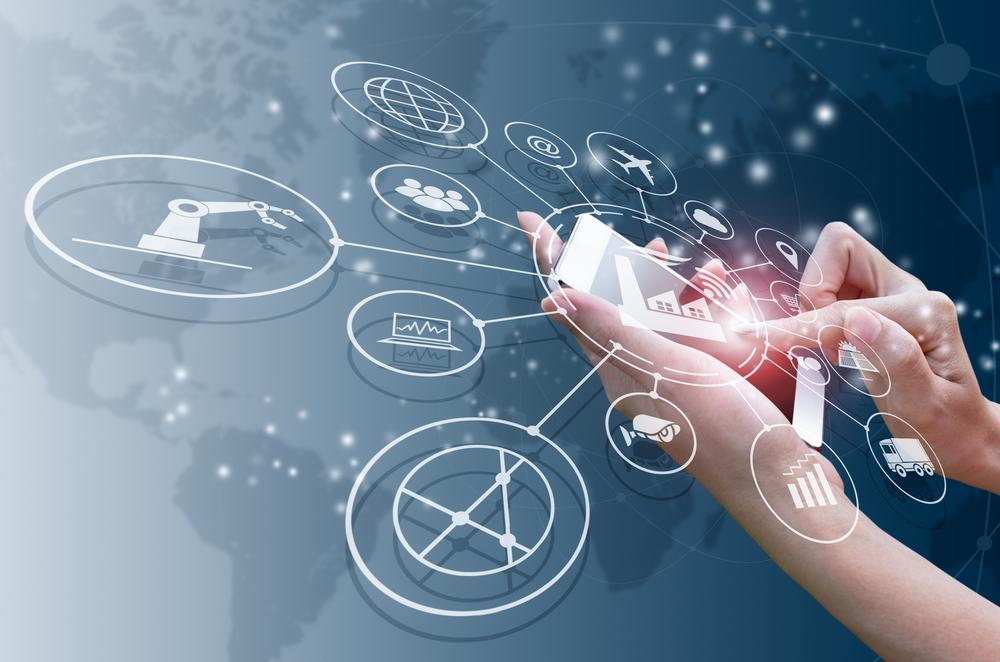 MSys Technologies 2019 Tech Predictions
