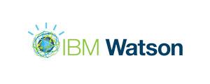 partners-ibm-watson