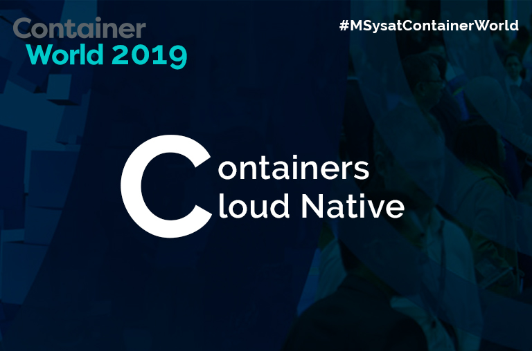 Container-World-2019