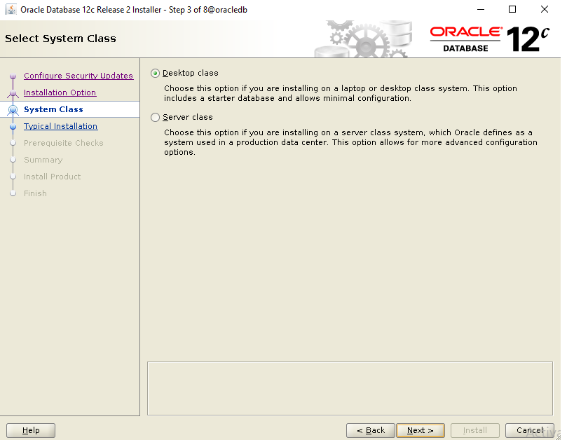 14 Essential Steps for Oracle 12c Load Testing using SLOB on All
